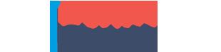 Define Sepeti Logo